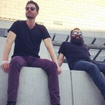 capital-cities-fox-theater