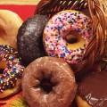 dunkin-donuts-bay-area