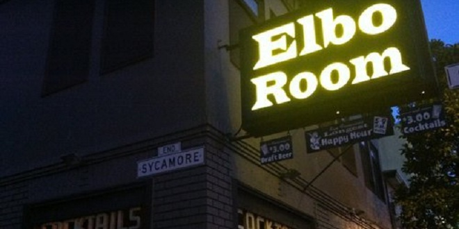 Mission District Venue Elbo Room To Be Demolished for Condos