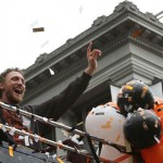 giants-world-series-parade-photos