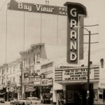 gray-area-grand-theater