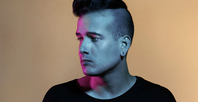 Interview: Mystery Skulls Returns for Headlining Popscene Show