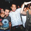 netsky-1015-folsom-photos
