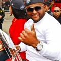 pablo-sandoval-giants-red-sox