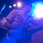 Photo courtesy of Weezer via Instagram