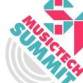 sf-music-tech-summit