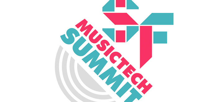 Review: Highlights From SF Music Tech Summit