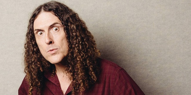 Weird Al, Spinal Tap Creators to Headline SF Sketchfest Comedy Festival