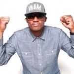 DJ-D-sharp-best-of-2014