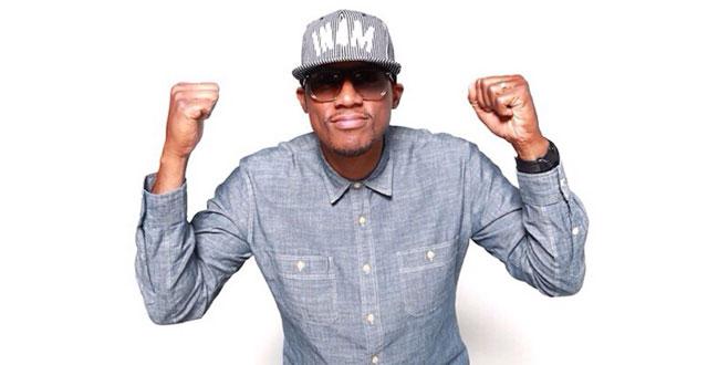 Best of 2014: DJ D-Sharp's Best Songs of 2014