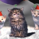 most-ridiculous-christmas-songs