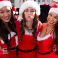 santacon-san-francisco-2014