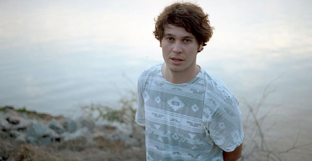 Giveaway: Enter to Win Tickets for Washed Out at 1015 Folsom