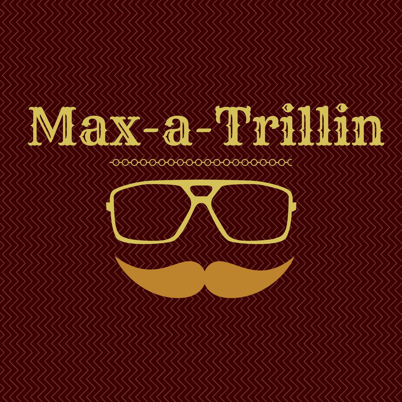 Max-A-Trillin
