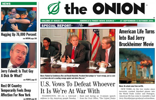 The-Onion-News