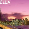 bay-area-cochella-shows