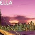 bay-area-cochella-shows