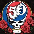 dead50