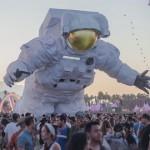 major-music-festival-dates