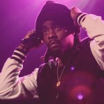 photos-wale-simply-nothing-fillmore-sf