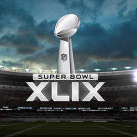 Where to Watch the Super Bowl in San Francisco