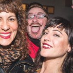 sf-sketchfest-after-party