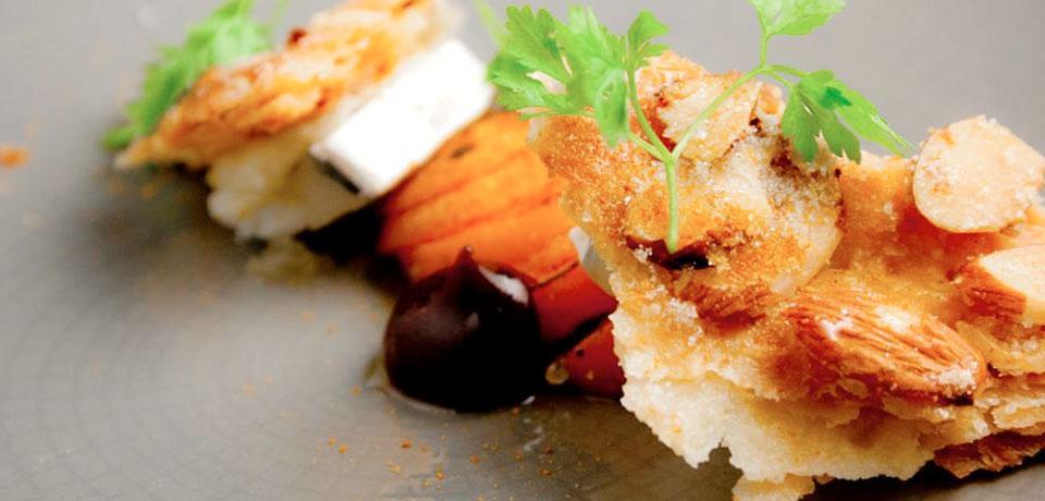 communal-dining-san-francisco