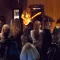 Photo courtesy of Hemlock Tavern.