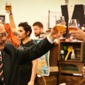 sf-beer-week-opening-gala