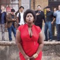 the-suffers-texas-soul
