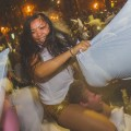 valentines-day-pillow-fight-sf
