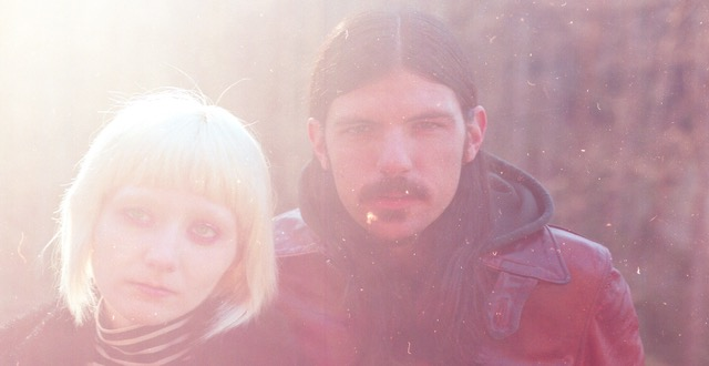 Seth Avett and Jessica Lea Mayfield to Revisit Elliott Smith in San Francisco