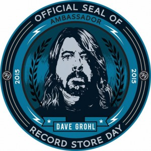 Dave-Grohl-RSD