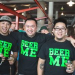 beer-and-bacon-festival-photos