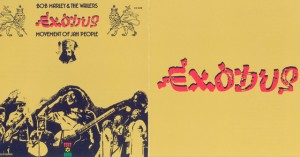 exoduc