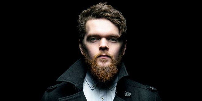 UK Multi-Instrumentalist Jack Garratt to Make SF Debut at Sold-Out Popscene Show