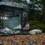 outside-lands-2015-lineup
