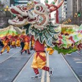 san-francisco-chinese-new-year-photos