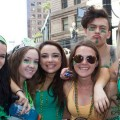 san-francisco-st-patricks-day-parade-party