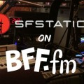 sf-station-radio-show