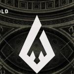bigwild_aftergold