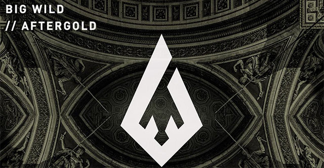 "New Music: Big Wild's ""Aftergold"" on Odesza's ""Foreign Family Collective"""