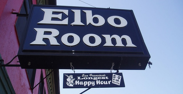 Elbo Room Owners Confirm Club's Future in Limbo