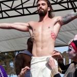 hunky-jesus-easter