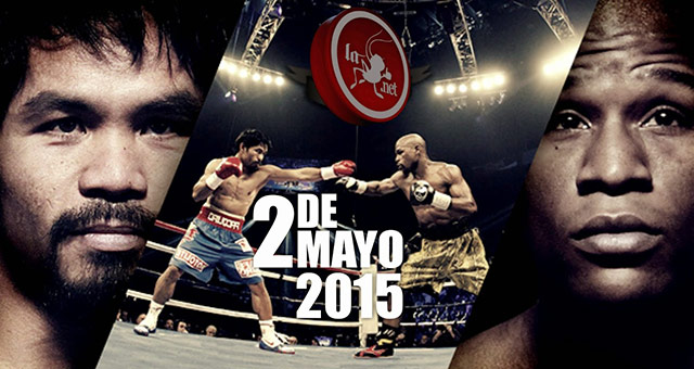 16 Places to Watch Mayweather Pacquiao Fight of The Century
