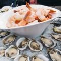 oysterfest15