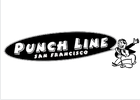 Punch Line Comedy Club
