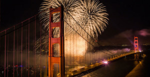 fireworkssanfrancisco