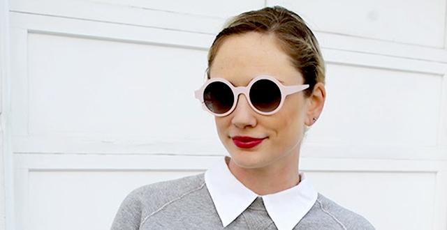 Local Favorites: Blogger Alexandra Bigley