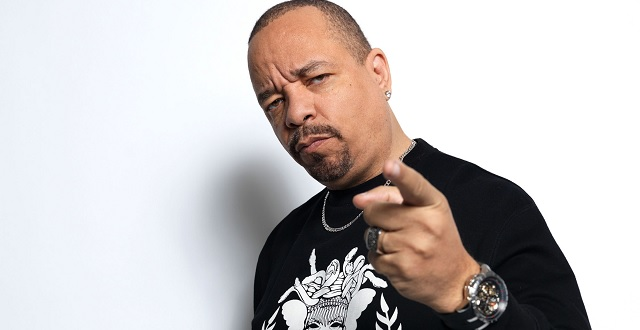 Ice-T, Bone Thugs, Afrika Bambaataa Headline The Art of Rap Festival